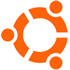 OS_Ubuntu