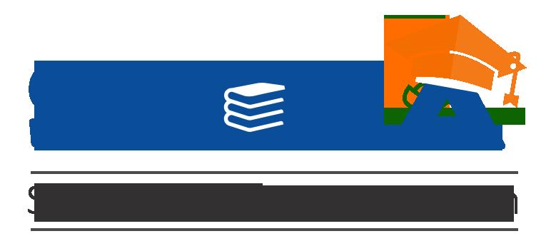 script-School-management-system